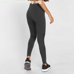 Women Legging/Tregging Loovig in grey zryLw3RG