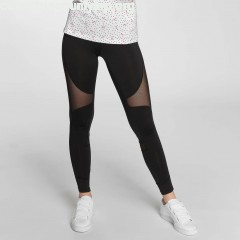Women Legging/Tregging onlIda in black qqM8M87k