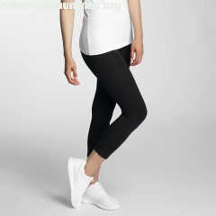 Women Legging/Tregging onlLive Love in black 4kFJWT2c