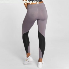 Women Legging/Tregging Pro in grey GxgYIw2g