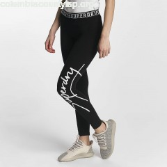 Women Legging/Tregging Skater in black gfSsW0uo