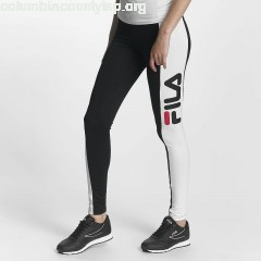 Women Legging/Tregging Urban Line Zoe in black 4i0iLqLJ
