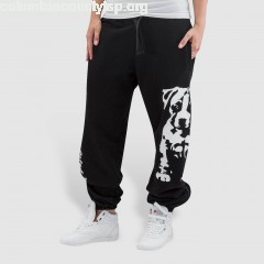 Women Sweat Pant Merah 2.0 in black lQT9arxB
