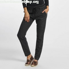 Women Sweat Pant New Carrina in blue cKnNRoRo