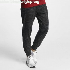 Women Sweat Pant NSW Gym in black W5AezMFM