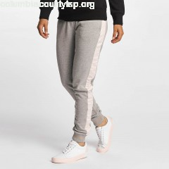 Women Sweat Pant onlNadja in grey zwASn8w1