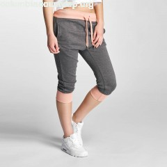 Women Sweat Pant Patsy in grey nVBR7mGv