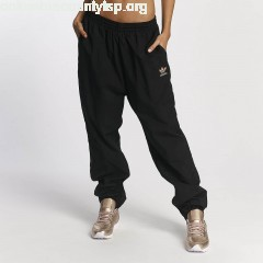 Women Sweat Pant PW HU Hiking in black uy0oN2Ua