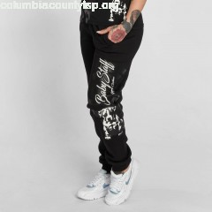 Women Sweat Pant Riala in black eu19Fk8A