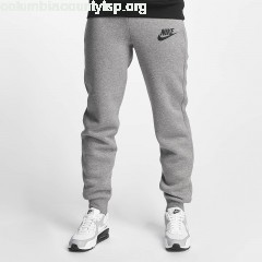 Women Sweat Pant Sportswear Rally in grey XYPL6jrE