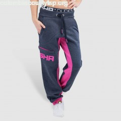 Women Sweat Pant Sundag in blue i1uzRSl8