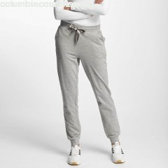 Women Sweat Pant vmSerena in grey xYSFr2G4