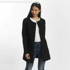 Women Coats jdyNew in black BvwRT0gY