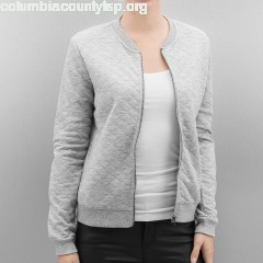 Women Lightweight Jacket onlJoyce in grey gq4wJrtL