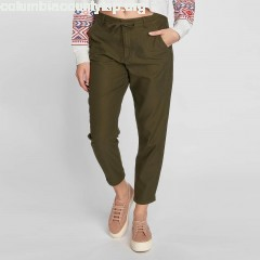 Women Chino onlAndie Loose String in olive m0U7KsVI