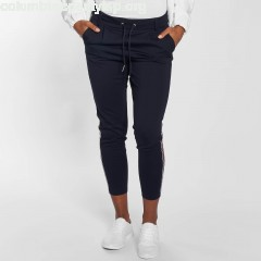 Women Chino onlPoptrash Easy Sport in blue H9f4267y