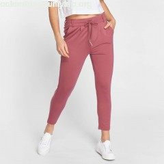 Women Chino onlPoptrash in purple OQa0Zzsu