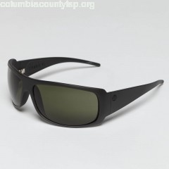 Sunglasses CHARGE XL in black xpSWlPPr