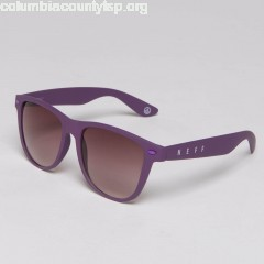 Sunglasses Daily in purple rzrVvBFS