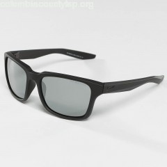Sunglasses Essential Spree in black PlldA7cX