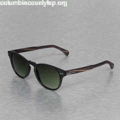 Sunglasses Eyewear Haidhausen Polarized Mirror in black vY2a4HDK