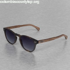 Sunglasses Eyewear Haidhausen Polarized Mirror in brown mEp1yYT1