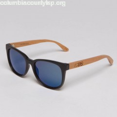 Sunglasses Filch Kirschholz in brown mS7UPHJS