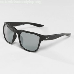 Sunglasses Fly in black MvRkdOAZ