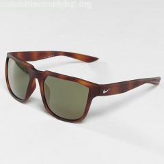 Sunglasses Fly in brown BIoed0p5