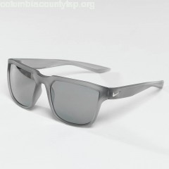 Sunglasses Fly in grey 4rYyuvxV