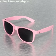 Sunglasses Groove Shades GStwo in rose r5NqGx03