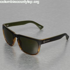 Sunglasses KNOXVILLE in brown lXpxD7r8