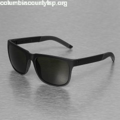 Sunglasses KNOXVILLE S in black rfXE1uwB