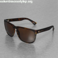 Sunglasses KNOXVILLE XL in brown Whd1jVdo