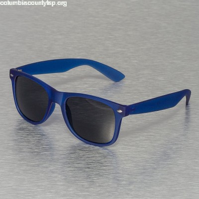 Sunglasses Likoma in blue bQxFpZW8