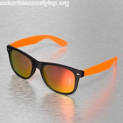 Sunglasses Likoma Mirror in black K1qCCx9A