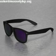 Sunglasses Likoma Mirror in black L6Rwo4vU