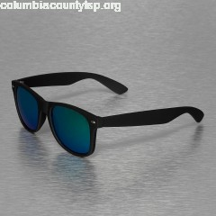 Sunglasses Likoma Mirror in black QkVUA3Ix