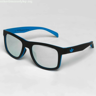 Sunglasses originals in black v7O1TvNo