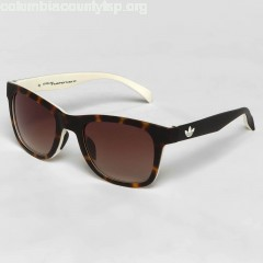 Sunglasses originals in brown 3eMQrYIA