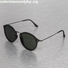 Sunglasses Spy Polarized Mirror in black vDecwAE4