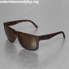 Sunglasses SWINGARM XL Polarized in brown ZCLCZfE9