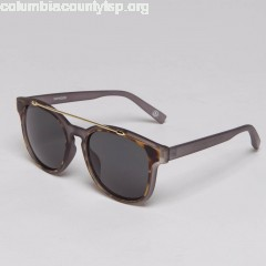 Sunglasses Swinger in black id2IVI04