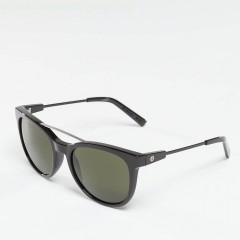 Women Sunglasses BENGAL WIRE in black 4jns8Fkb