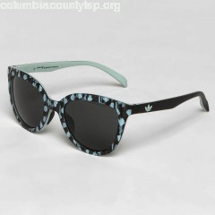 Women Sunglasses originals in black FHYuT13P