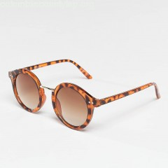 Women Sunglasses pcKiki in brown KrsVdeaD
