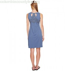 Aventura Clothing Avis Dress vPW41yt8