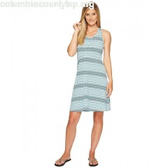 Aventura Clothing Callister Dress mwDOD68j