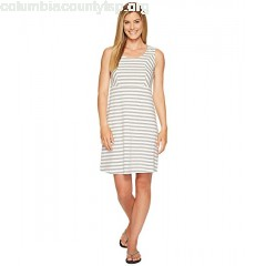 Aventura Clothing Tribeca Dress e8vpwmI4