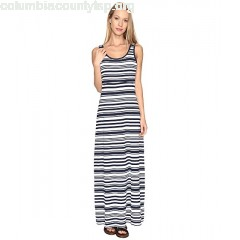 Columbia Reel Beauty™ II Maxi Dress U0V7mlHX